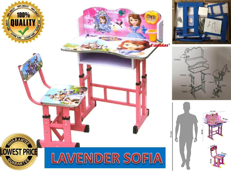 Home Kids Tables Sets Buy Home Kids Tables Sets At Best Price