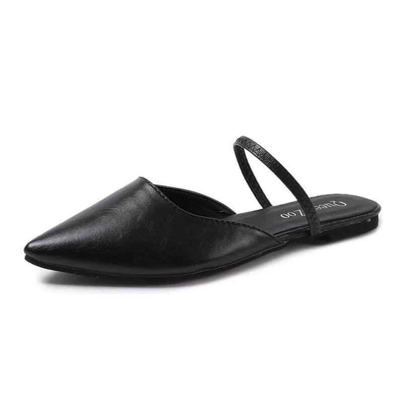 fc4220ae03f1 Women s Flat Shoes. 98643 items found in Flat Shoes. HEUS Cayal Flat Heel