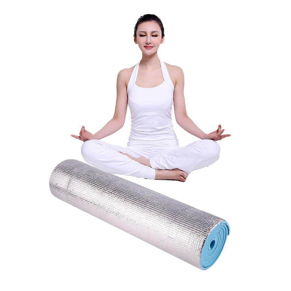 1Pair Plank Pad Kissen Elbow Sports Yoga Training Disk Round Thickness Mats · ADD TO CART