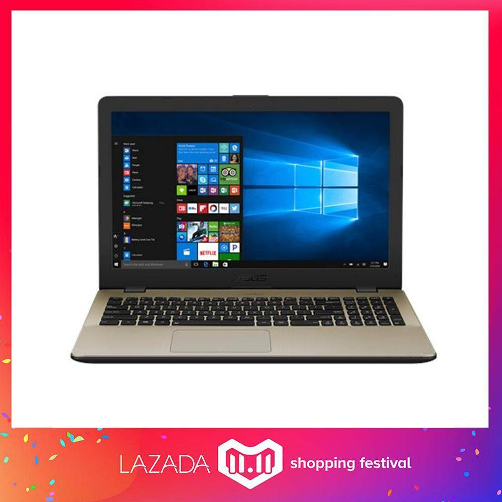 Super Shopaton Sale Traditional Laptops Dell Inspiron 3467 Notebook Black Ci3 6006u 4gb 500gb Amd 2gb Windows 10 Asus Vivobook A542u Fdm150t 156 Fhd Laptop Gold I5 8250u