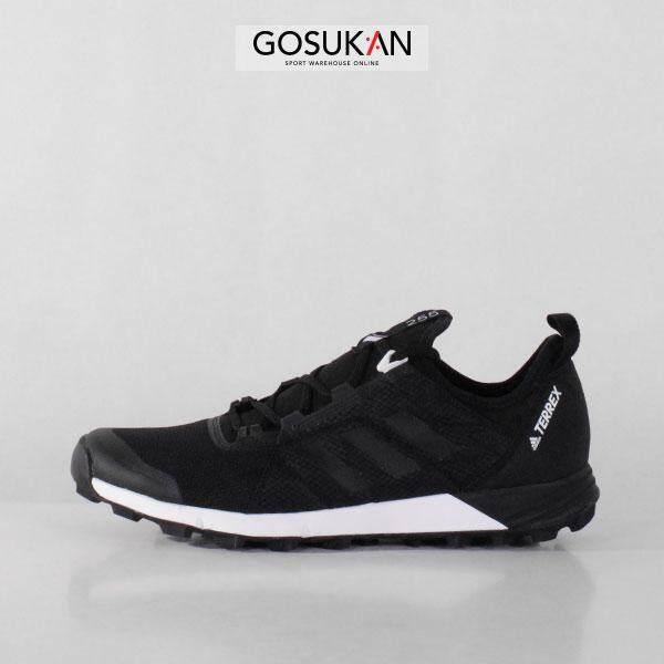 922023d36ff Adidas Kasut Mendaki price in Malaysia - Best Adidas Kasut Mendaki ...