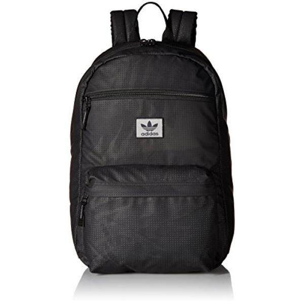 1a07df4b1fef Adidas Laptop Bags 3 price in Malaysia - Best Adidas Laptop Bags 3 ...