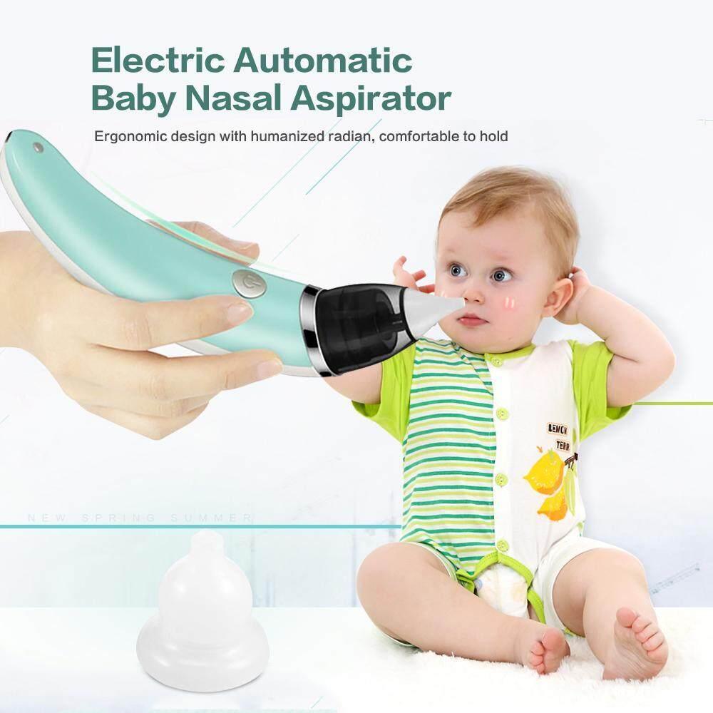Alat Sedot Ingus Bayi Baby Tube Nose Cleaner Daftar Harga Terkini Sedort Penyedot Anak Dan Nasal Aspirator Relliable Groboc Kids Usb Electric Suction