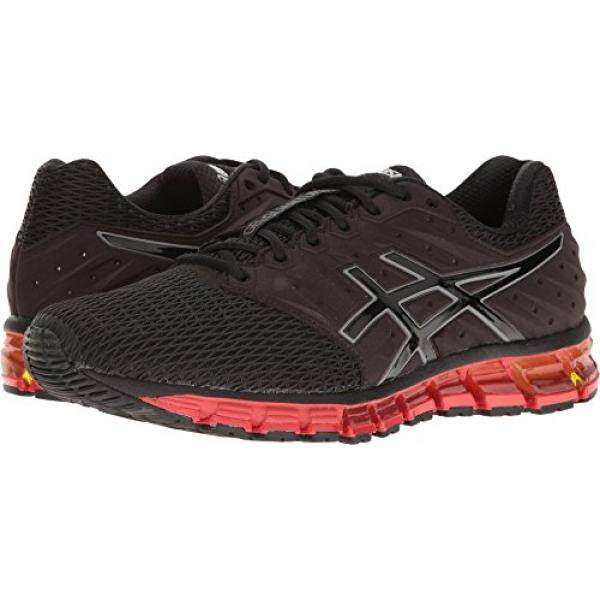 Asics Men s Shoes price in Malaysia - Best Asics Men s Shoes  52b0ad5f72