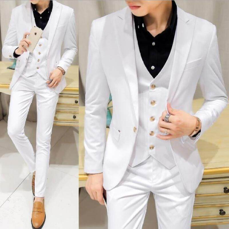 e2c6ca472 China OEM Men's Suits - Suits price in Malaysia - Best China OEM ...
