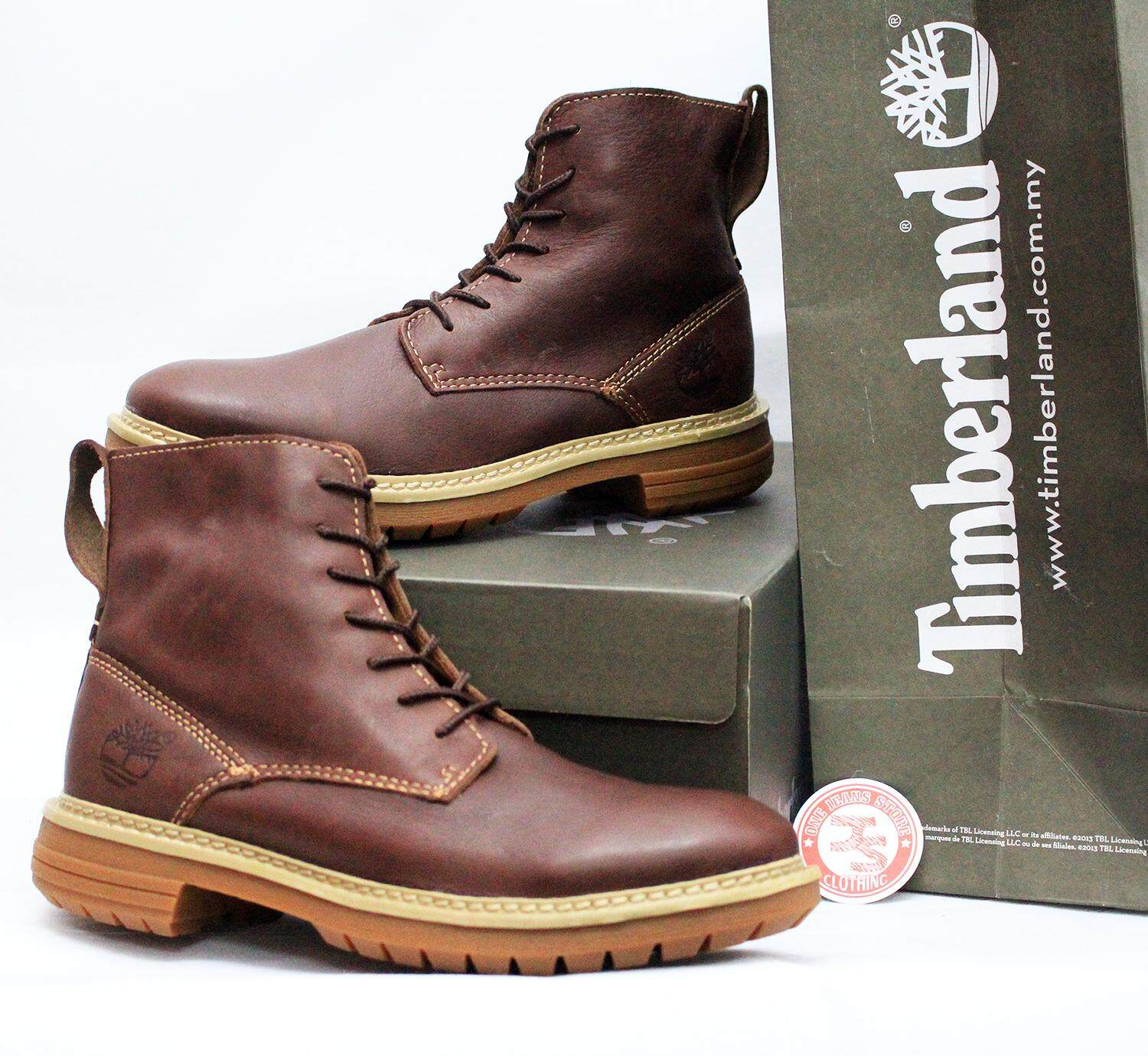 4e6e4e81134 Timberland Men s Boots price in Malaysia - Best Timberland Men s ...