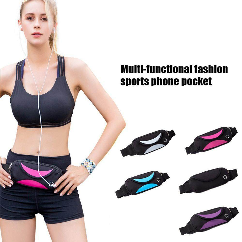 Top 5 Running Belts The Best  Selling