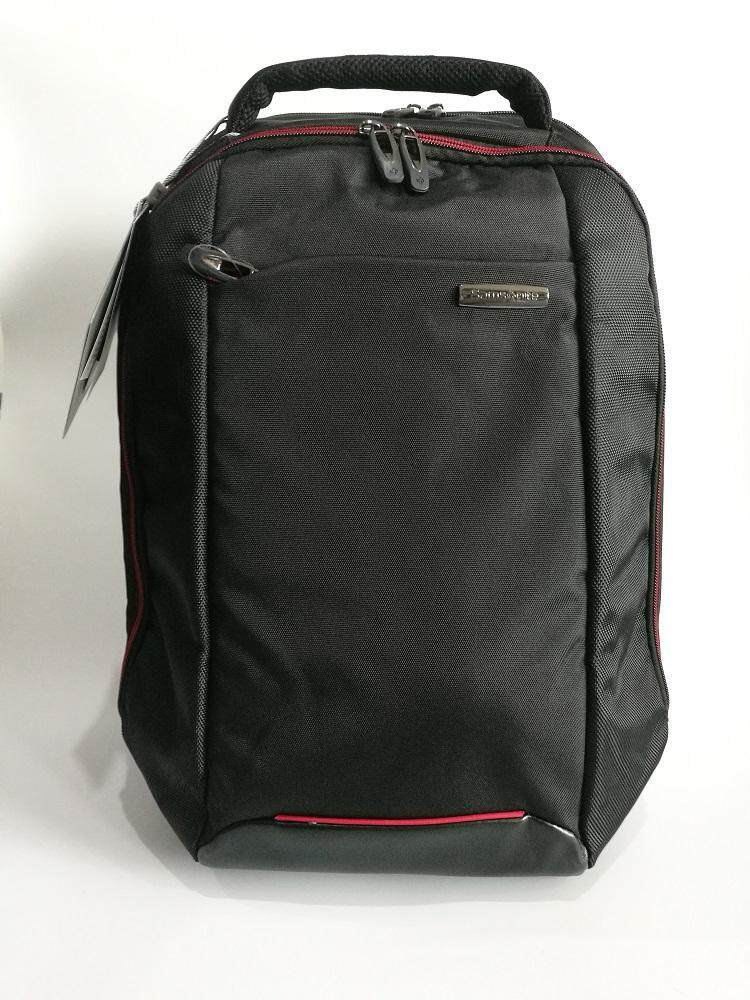 Samsonite Acer Torus Hb Notebook Backpack Original