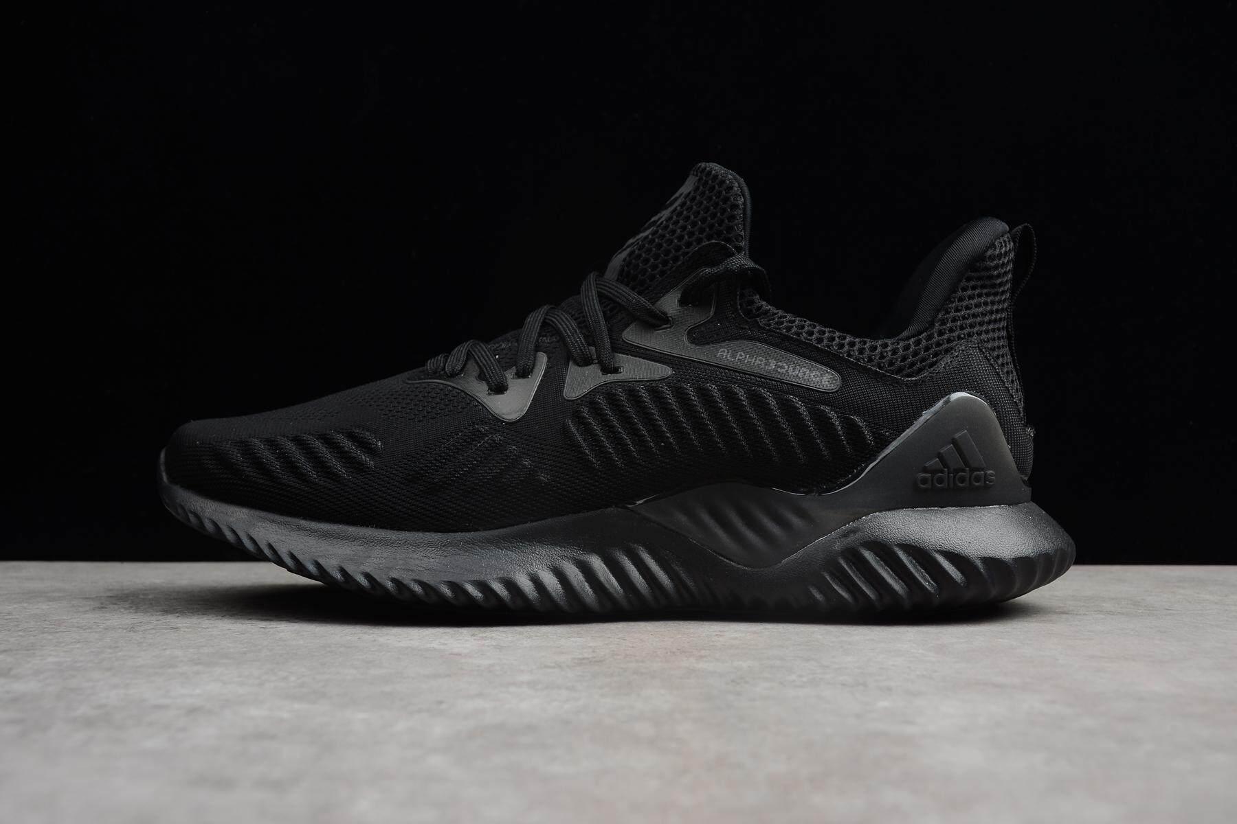 Adidas Mens Shoes Price In Malaysia Best Lazada Sepatu Casual Original Ultraboost Black Grey