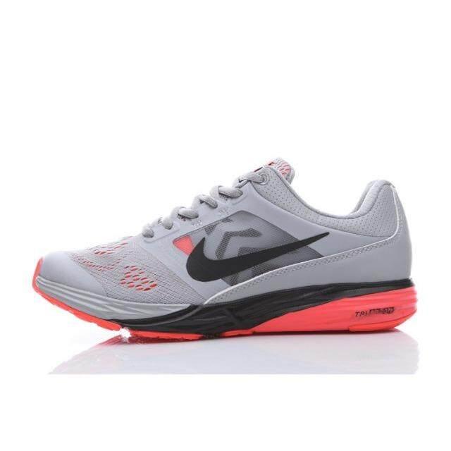 Nike Herren Running Running Herren Schuhe for the Beste Prices in Malaysia 3d98f1
