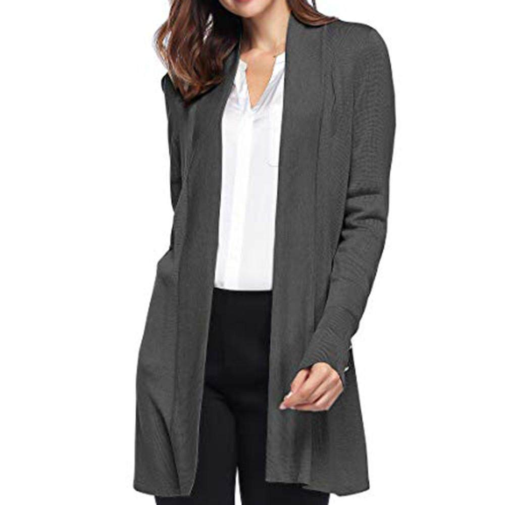 7b559e886b64 Buy Jackets   Coats at Best Prices Online in Malaysia