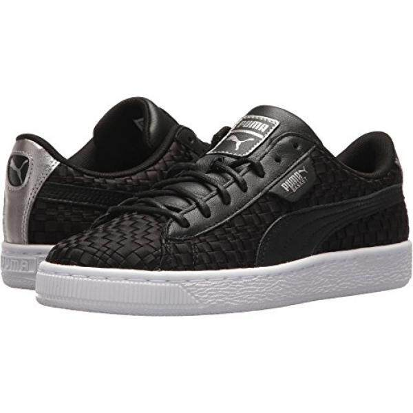 0be6ee1d980e Puma Women s Shoes price in Malaysia - Best Puma Women s Shoes