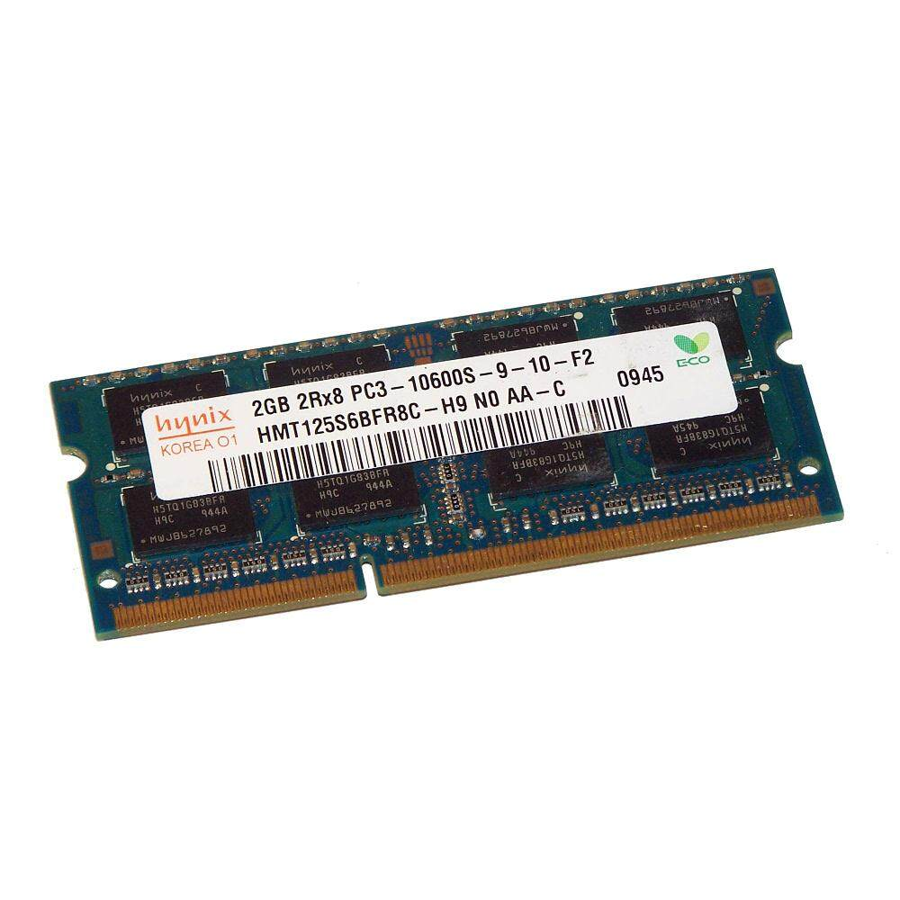 Vgen V Gen Memory Ram 2gb Ddr3 Pc12800 For Pc Desktop Daftar Harga Ddr 3 10600 Samsung Laptop Newegg Com Source Mix Branded Sodimm 1333mhz Pc3