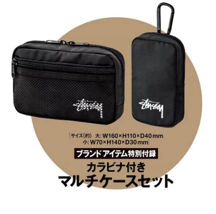 Stussy - Buy Stussy at Best Price in Malaysia  2a868f18d2669