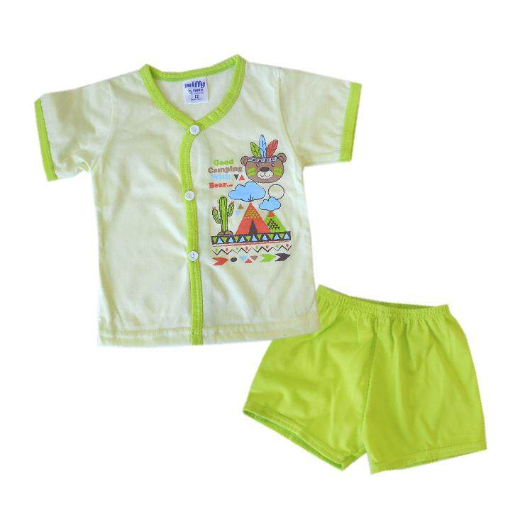 5c9ee3a6125c Baby Boys  Clothing. 75094 items found in Clothing. FIFFY