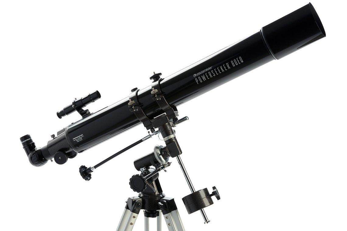 Telescopes for the best price in malaysia