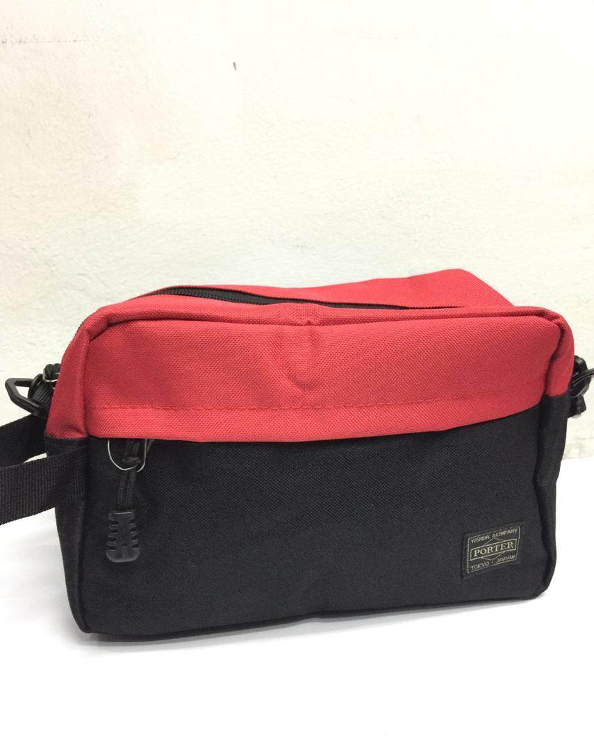 5bd5a5b941 Men s Messenger Bags for the Best Prices in Malaysia