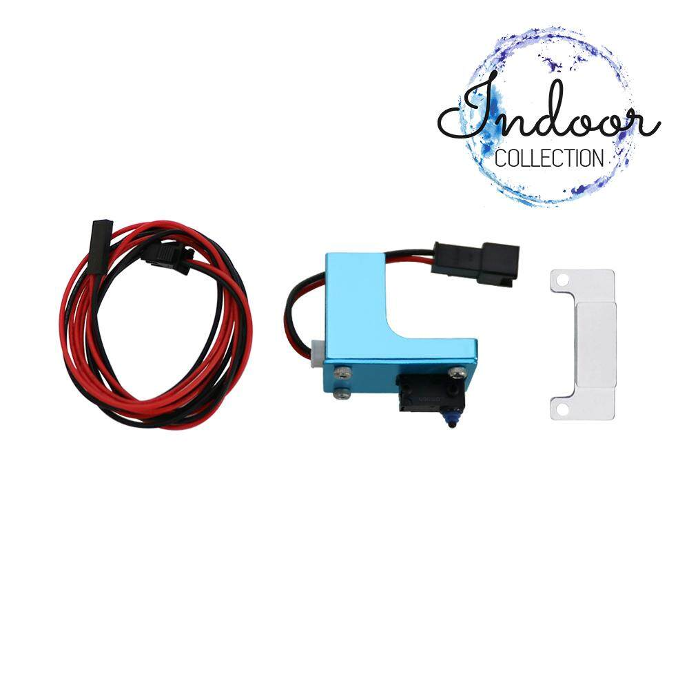 Anycubic 3D Printer Auto Leveling Sensor Heating Bed Leveling Probe 3D  Printer Parts Replacement for Anycubic 3D Printer