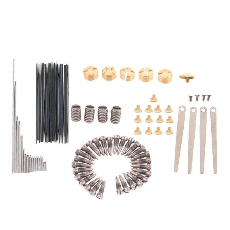 Baoblade Alto Saxophone Repair Tools Kit for Wind Woodwind Instrument Accessories Malaysia