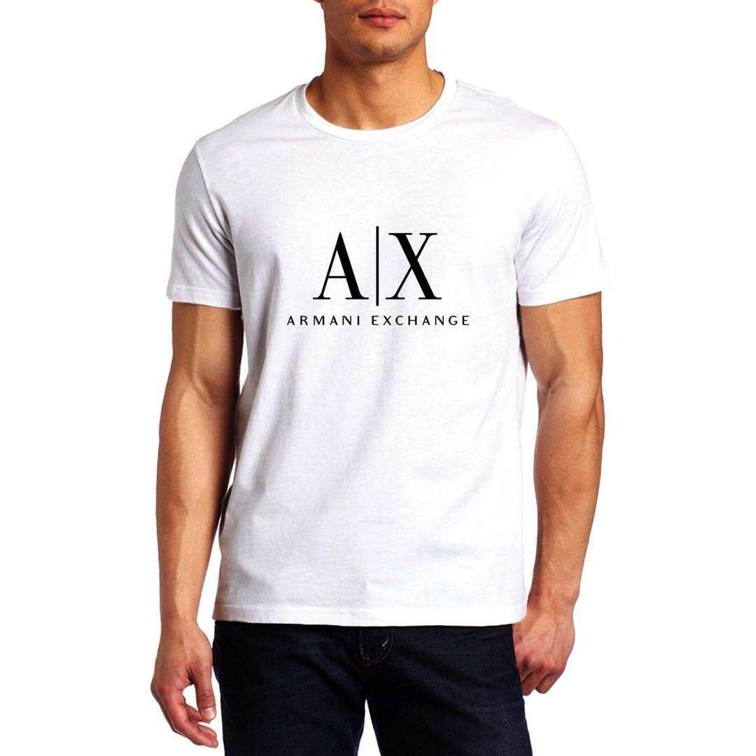 Popular T Shirts For Men The Best Prices In Malaysia Apparel Gt Women39s Tshirts Tops Couple Personalized Tee Ax Shirt Low Cost Ready Stock