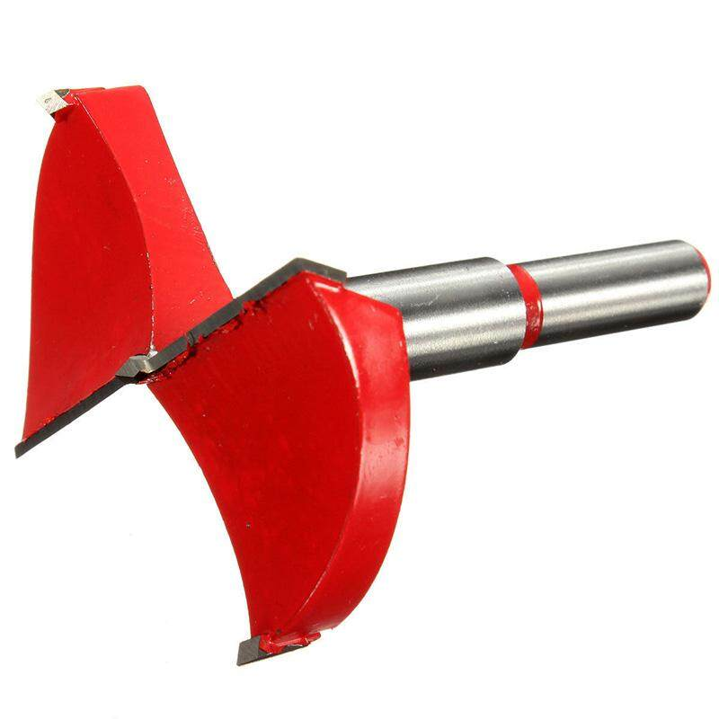 Hard alloy Woodworking hole saw 65Mm