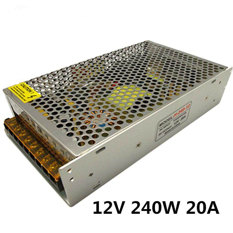 Power Supply Units With Best Online Price In Malaysia