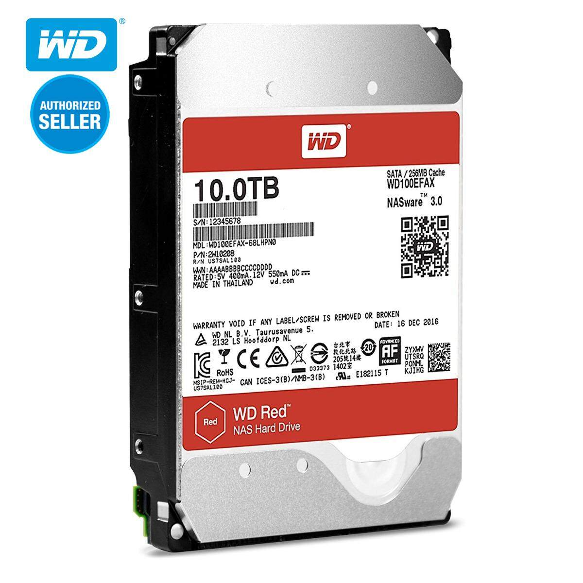 Western Digital Caviar Blue 1TB Review WD10EALX StorageReview Source · WD Caviar Red 10TB 3 5 Hard Disk 5400RPM 256MB SATA 6