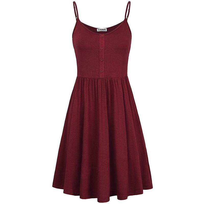 612af83e3c6 Buy Women Dresses Online at Best Price In Malaysia