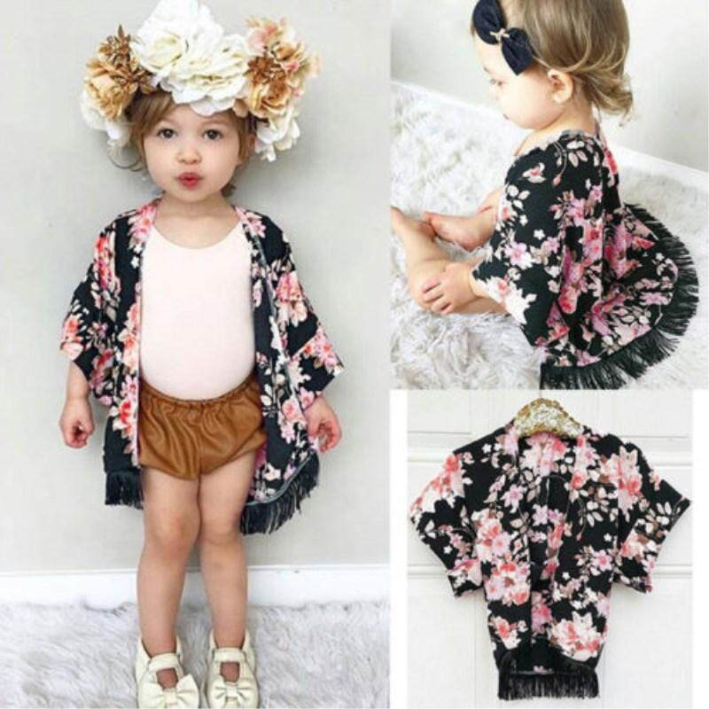 c1870c52b48c Baby Girls  Coats - Buy Baby Girls  Coats at Best Price in Malaysia ...