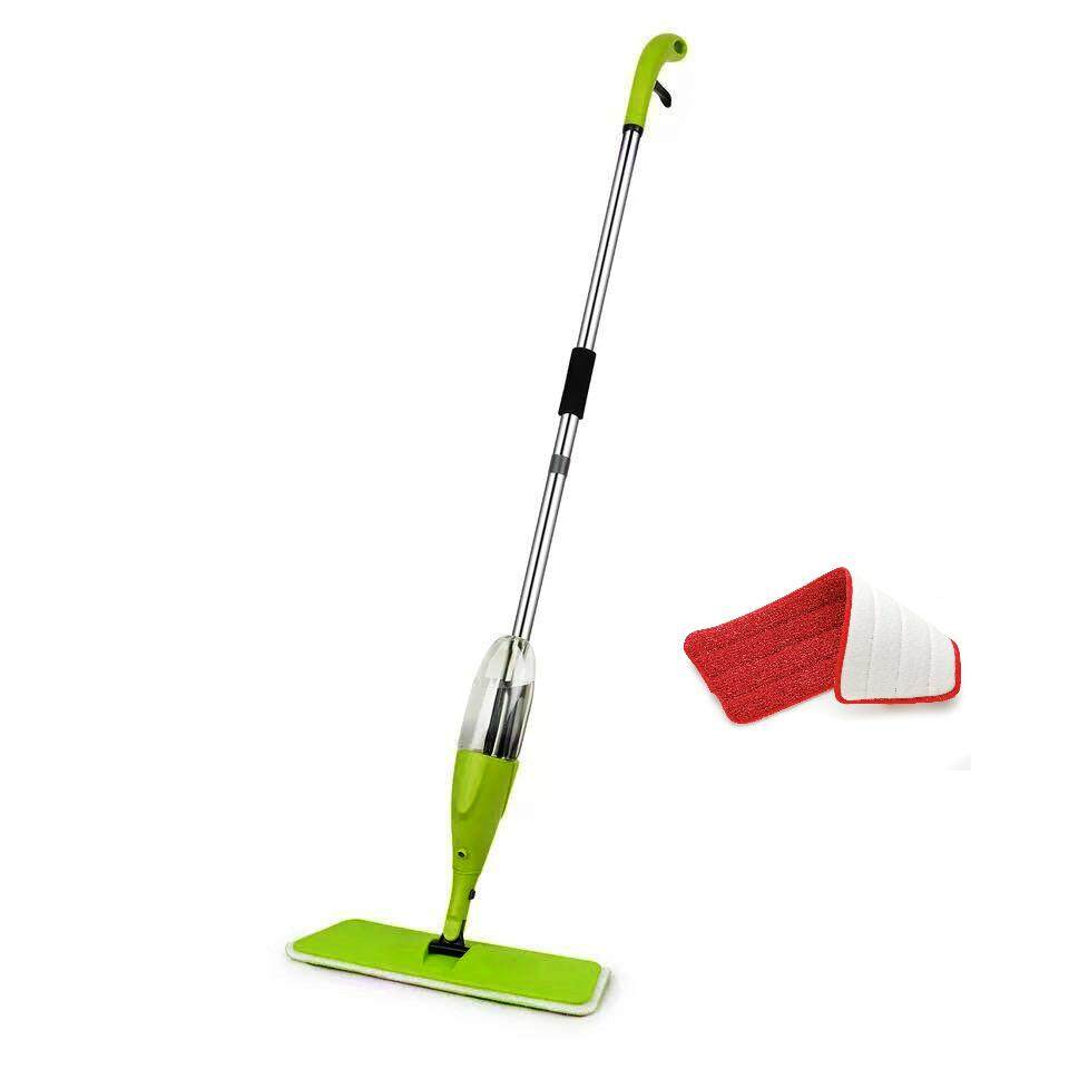 Easy Spray Mop By E-Mall.