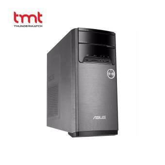 Asus VivoPC Desktop M32CD-MY012T  Core i5  4GB  1TB  GT730 2GB  W10 - Black