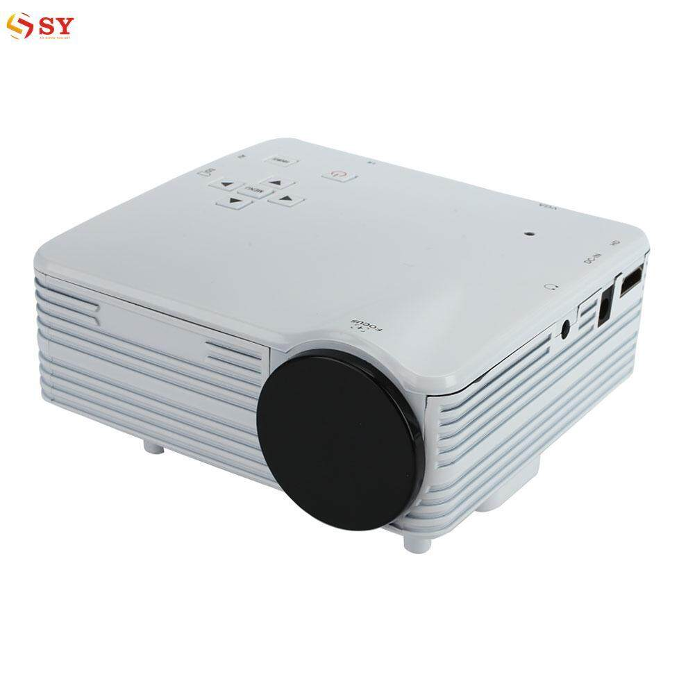 Projectors Screen With Best Online Price In Malaysia Charge Mini2 Perfect Choice Bluetooth Portable Speaker Original Merah