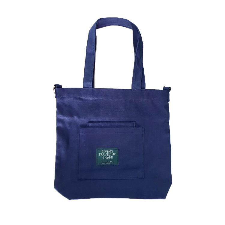 ... quality design b4651 9aed8 Women Tote Bags - Buy Women Tote Bags at  Best Price in ... 0d2660634e