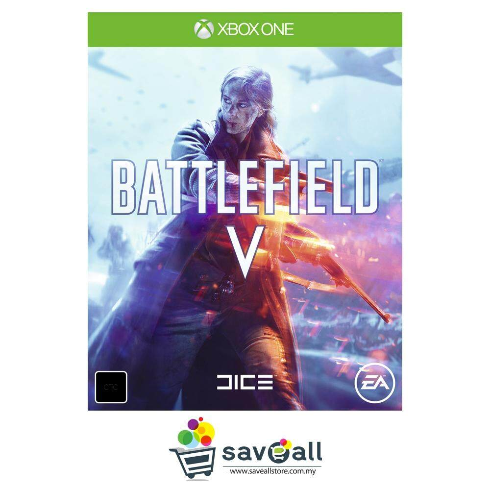 Xbox Games Buy Xbox Games At Best Price In Malaysia Www Lazada