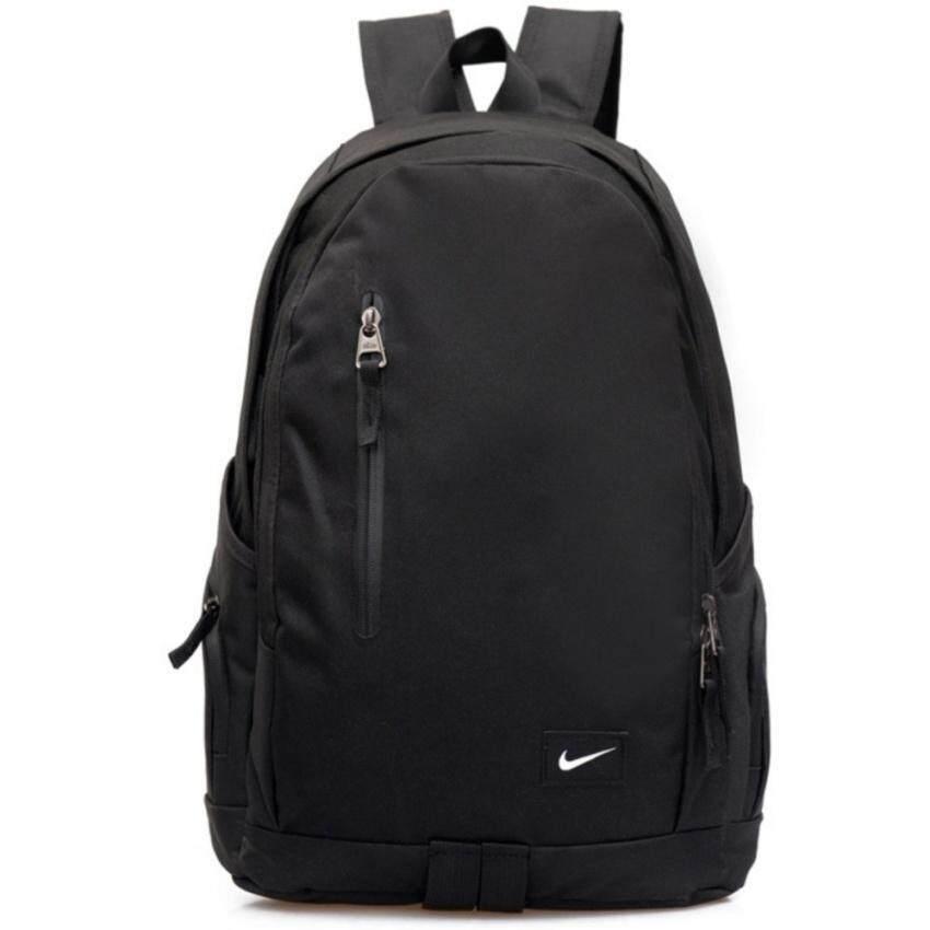 06fe7f1cd7d  HOT SELLING NIKE School Backpacks  Laptop Backpack  Should Bag  Travel Bag