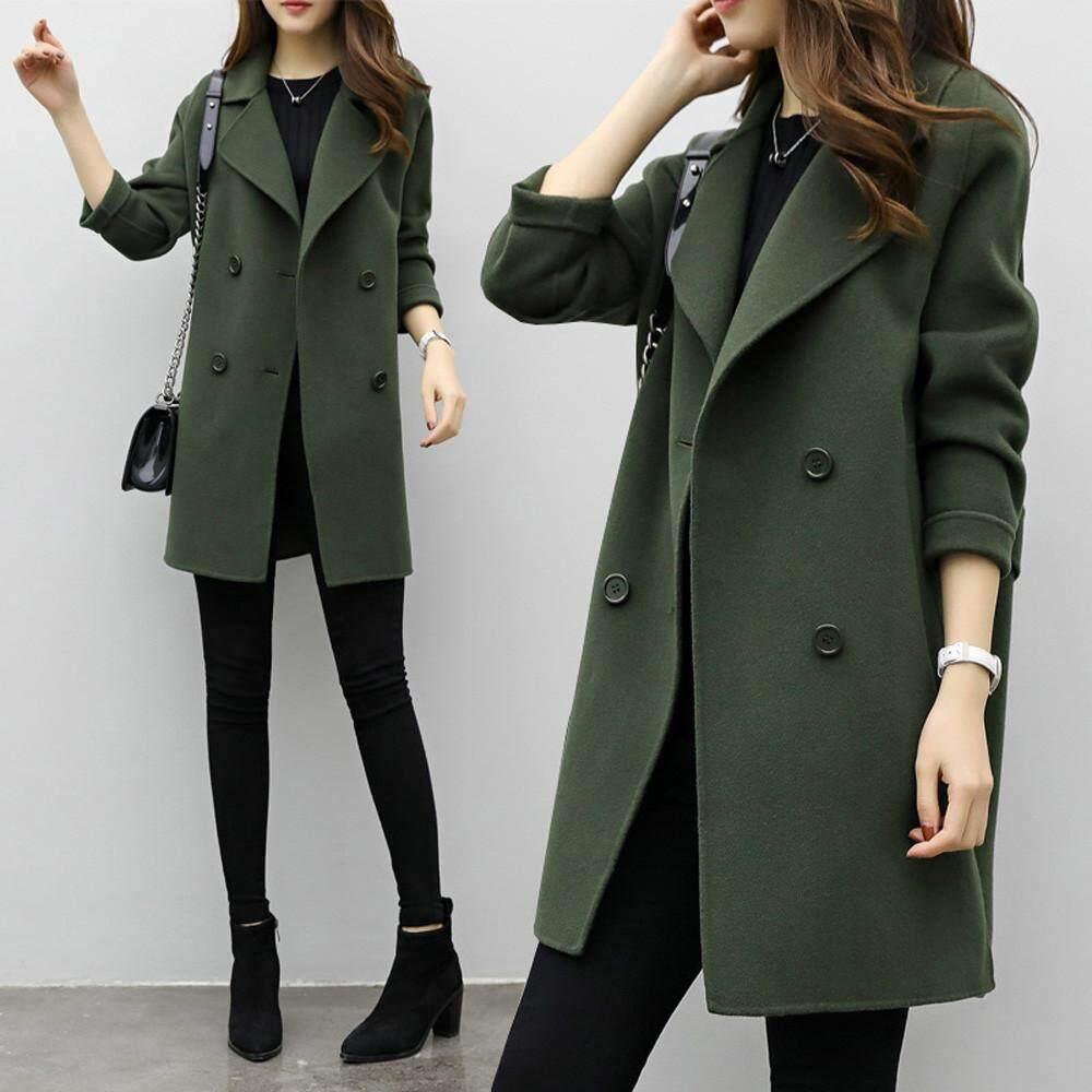 Buy Jackets Coats At Best Prices Online In Malaysia Blazer Korea Kode Bk 01