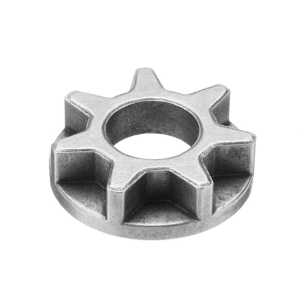 Drillpro M14 Chainsaw Gear 125 Angle Grinder Replacement Gear For Chainsaw Bracket By Surmounter.