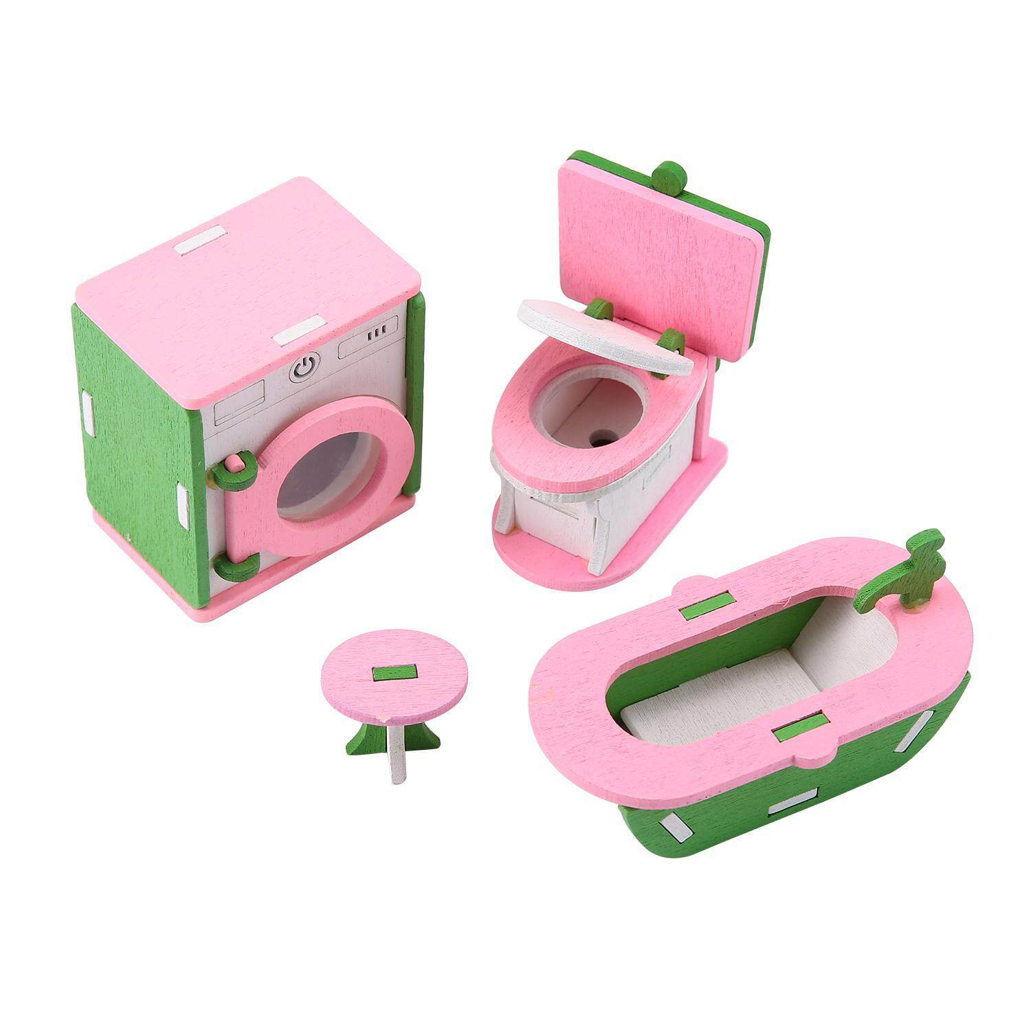 Kitchen Toys Buy Kitchen Toys At Best Price In Malaysia Www
