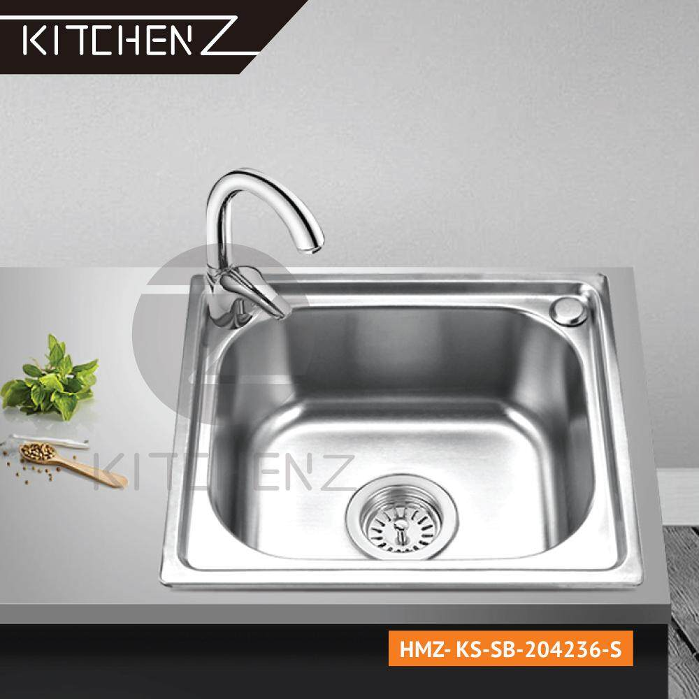 Home Kitchen ings - Buy Home Kitchen ings at Best Price in ... on elite lighting, elite landscaping, elite toys, elite showers and bathrooms,
