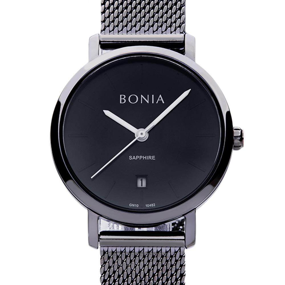 Bonia Watches for the Best Prices in Malaysia 7838fa97d7