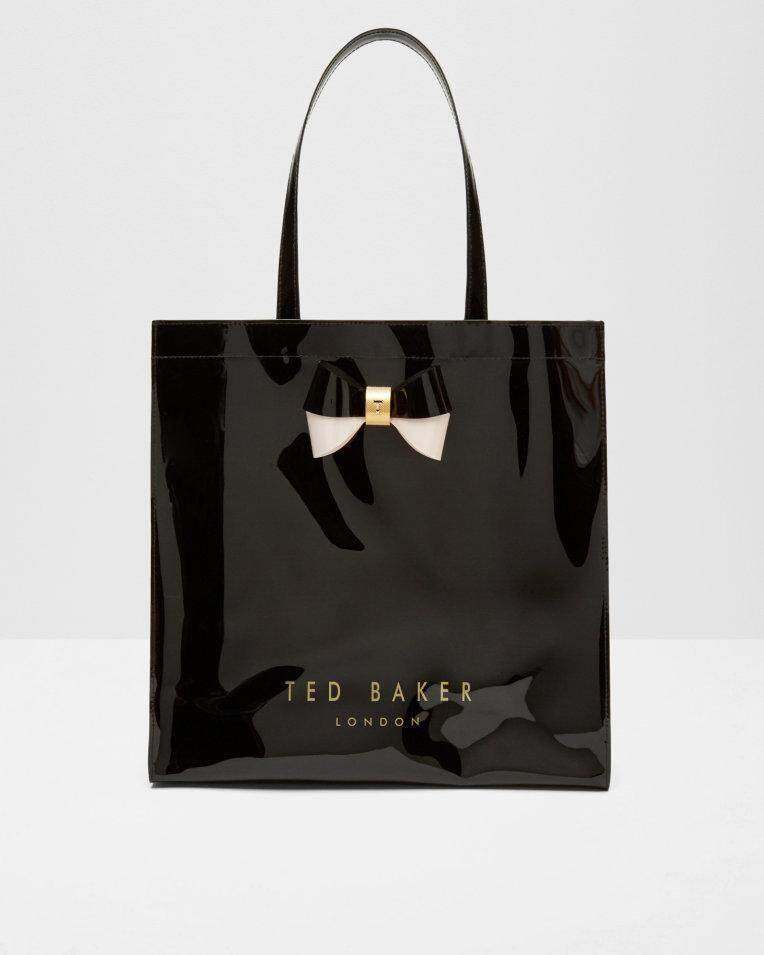 91d8f2d1daf846 Ted Baker Women Bags price in Malaysia - Best Ted Baker Women Bags ...