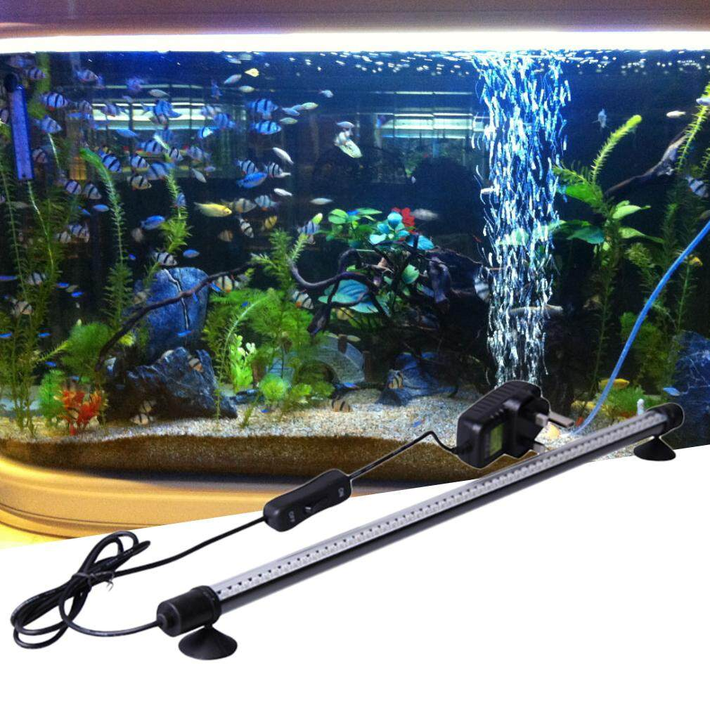 aquariums accessories buy aquariums accessories at best price in