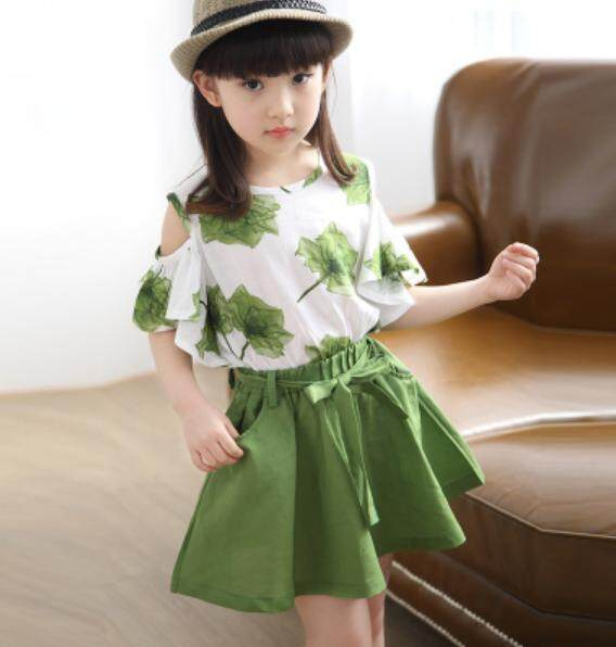 03f198c05 Girls  Dresses - Buy Girls  Dresses at Best Price in Malaysia