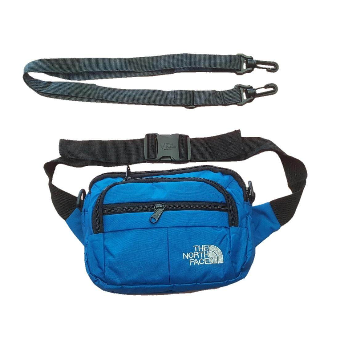 c084254bc The North Face Pouch Bag cum Sling (M)