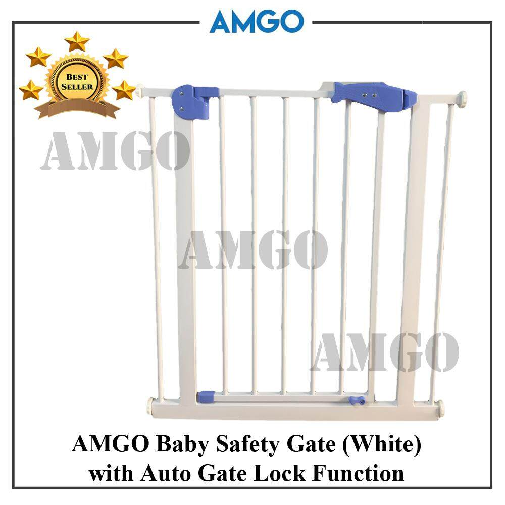 Baby Gates Doorways Buy Baby Gates Doorways At Best Price In