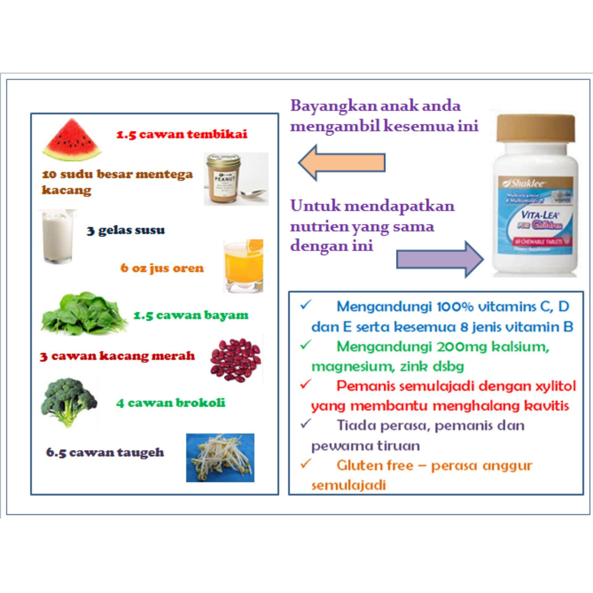Sell Malaysia Child Muslim Cheapest Best Quality My Store Jus Vitamin G3 Myr 94