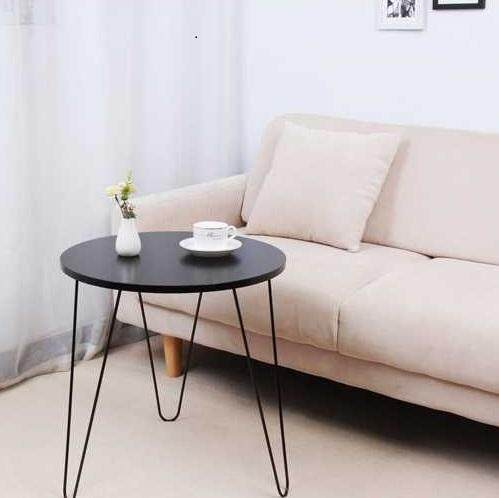 Designerv Coffee Table By Patina Concept.
