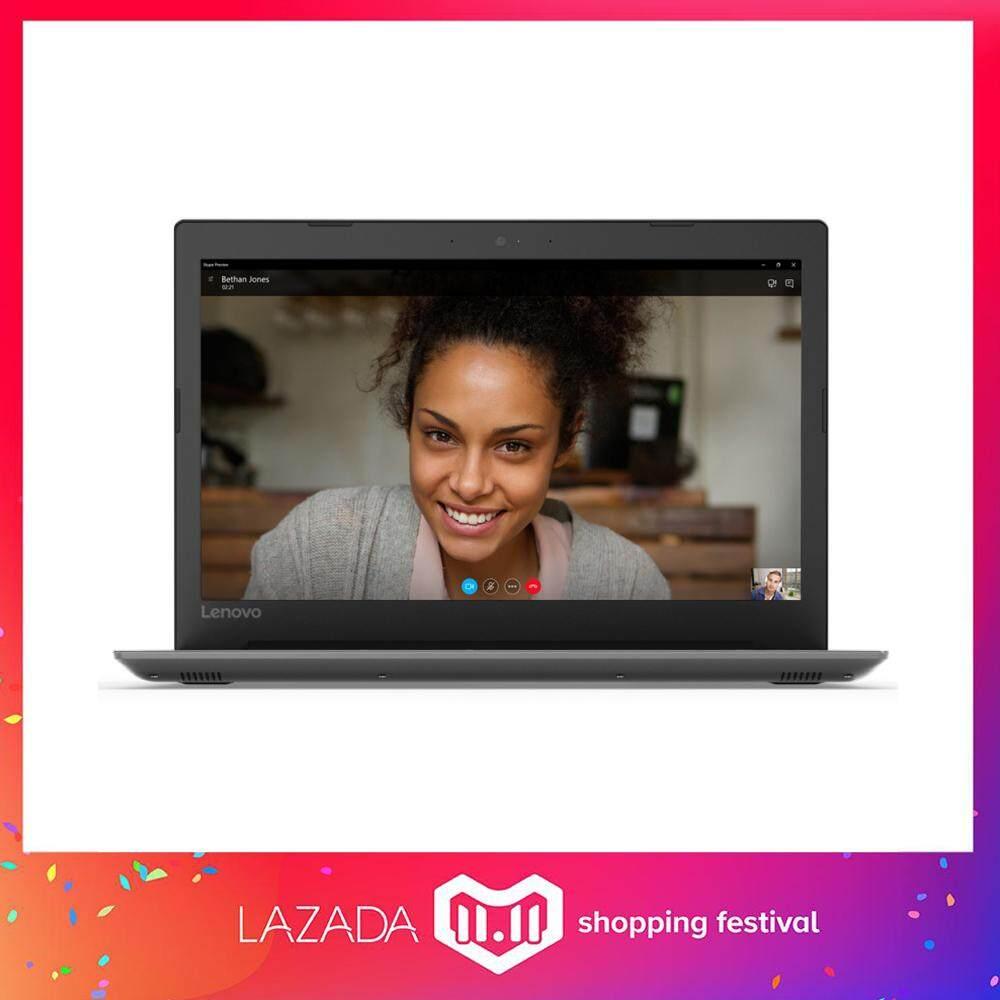 Lenovo Ideapad 330-15ARR 81D200BEMJ 15.6 Laptop Platinum Grey (R3-2200U, 4GB, 2TB, R535 2GB, W10) Malaysia