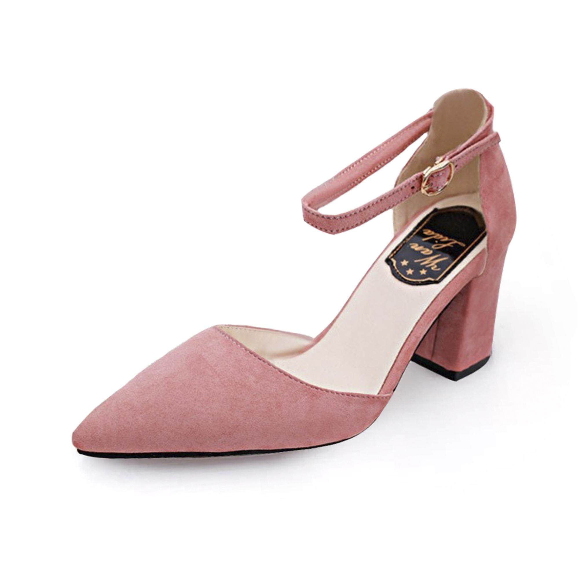 d7de186a94e Ladies Shoes for the Best Price in Malaysia