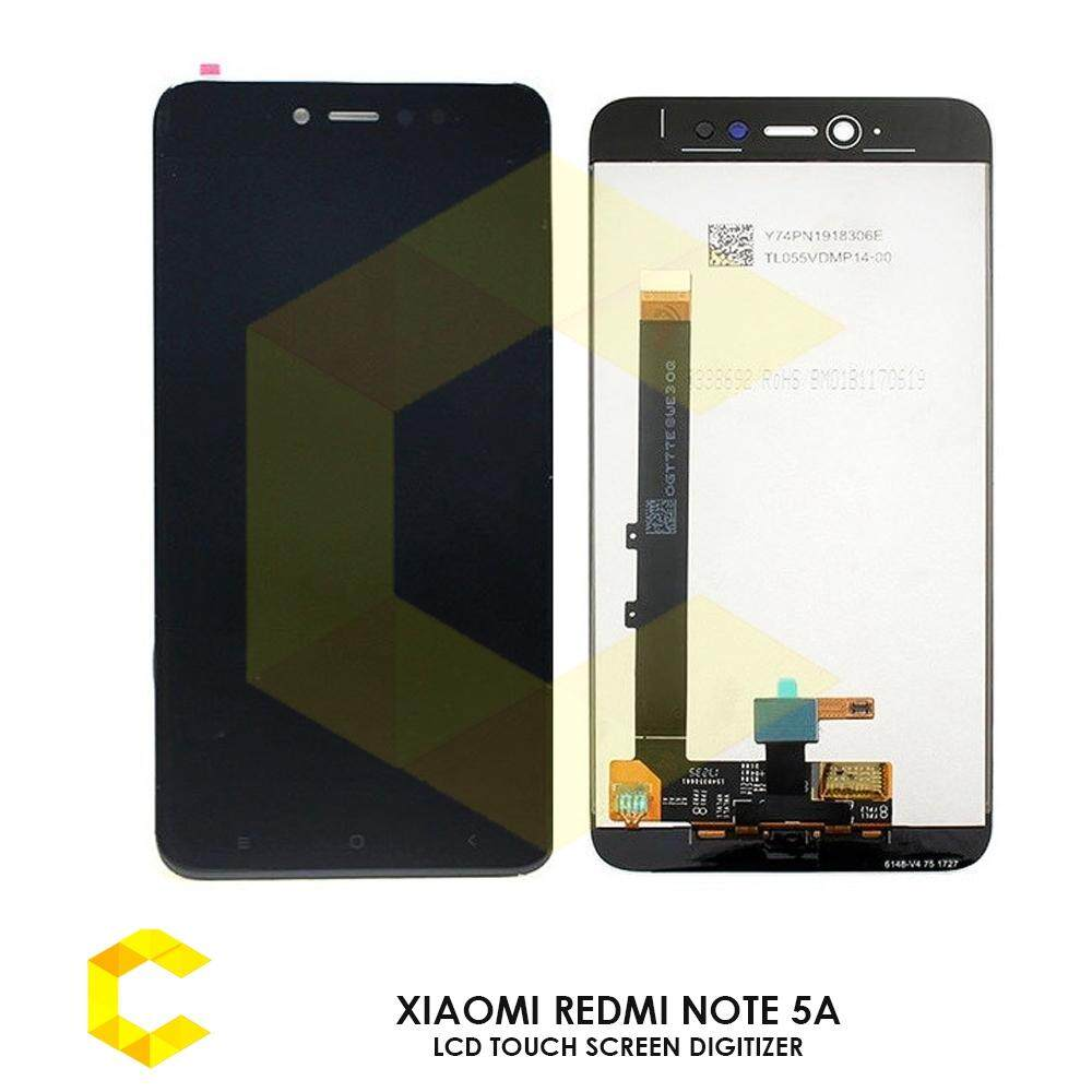 Sell Xiaomi Redmi Pro Cheapest Best Quality My Store S2 Tempered Glass Anti Blue Light Cover Premium Myr 94
